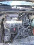 Volkswagen Passat, 1996 год, 130 000 руб.