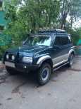 Suzuki Escudo, 1996 год, 418 000 руб.