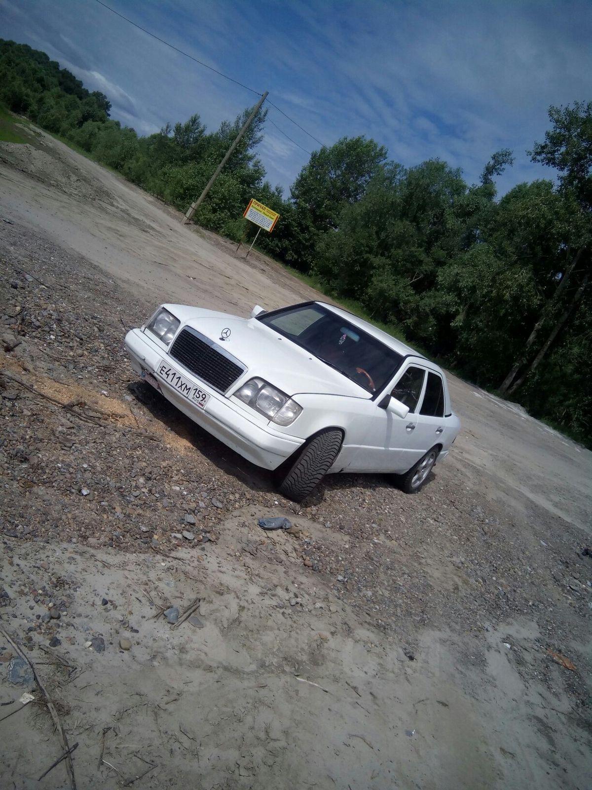 продажа авто в колпашево с фото