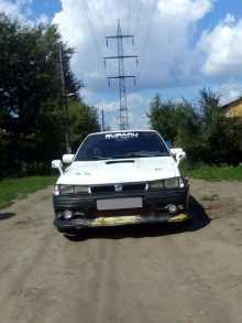 Омск Леоне 1989