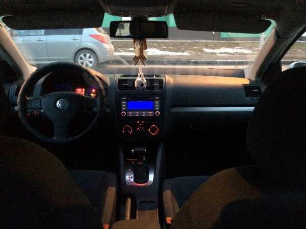 Volkswagen Jetta, 2007 год, 340 000 руб.