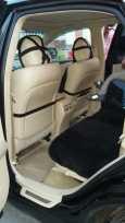 Lexus RX350, 2014 год, 2 109 999 руб.