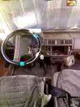 Mazda Bongo Brawny, 1991 год, 100 000 руб.