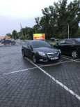 Opel Insignia, 2009 год, 500 000 руб.