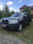 BMW X5, 2011 год, 1 649 000 руб.