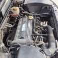 Opel Vectra, 2003 год, 99 000 руб.