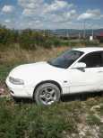 Mazda 626, 1993 год, 75 000 руб.