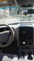 Ford Explorer, 2007 год, 500 000 руб.