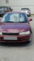 Toyota Corolla Levin, 1993 год, 163 000 руб.