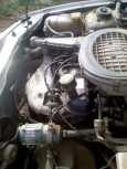 Ford Escort, 1994 год, 65 000 руб.