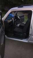 Suzuki Jimny, 2007 год, 330 000 руб.