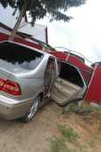 Toyota Vista, 2001 год, 280 000 руб.