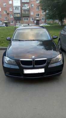 Кемерово 3-Series 2006