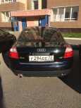 Audi A4, 2003 год, 270 000 руб.