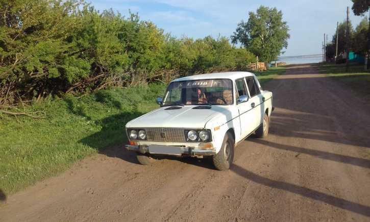 Лада 2106, 1994 год, 29 999 руб.