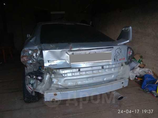 Toyota Celica, 2004 год, 150 000 руб.