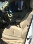 Toyota Land Cruiser Prado, 2013 год, 2 350 000 руб.
