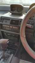 Mitsubishi RVR, 1994 год, 120 000 руб.