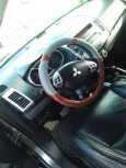 Mitsubishi Outlander, 2007 год, 770 000 руб.