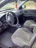 Hyundai Tucson, 2005 год, 405 000 руб.