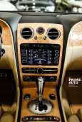 Bentley Continental GT, 2007 год, 2 949 000 руб.