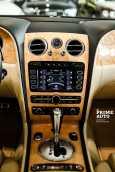 Bentley Continental GT, 2007 год, 2 549 000 руб.