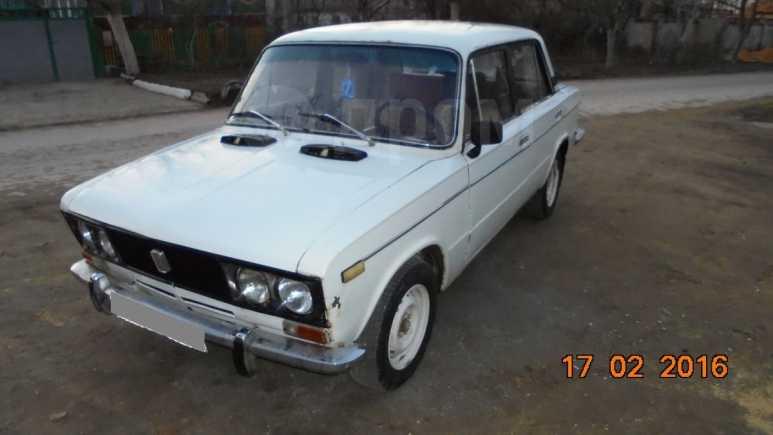 Лада 2103, 1979 год, 45 000 руб.