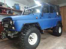 Новый Уренгой 469 1984