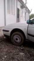 Citroen C5, 2002 год, 200 000 руб.