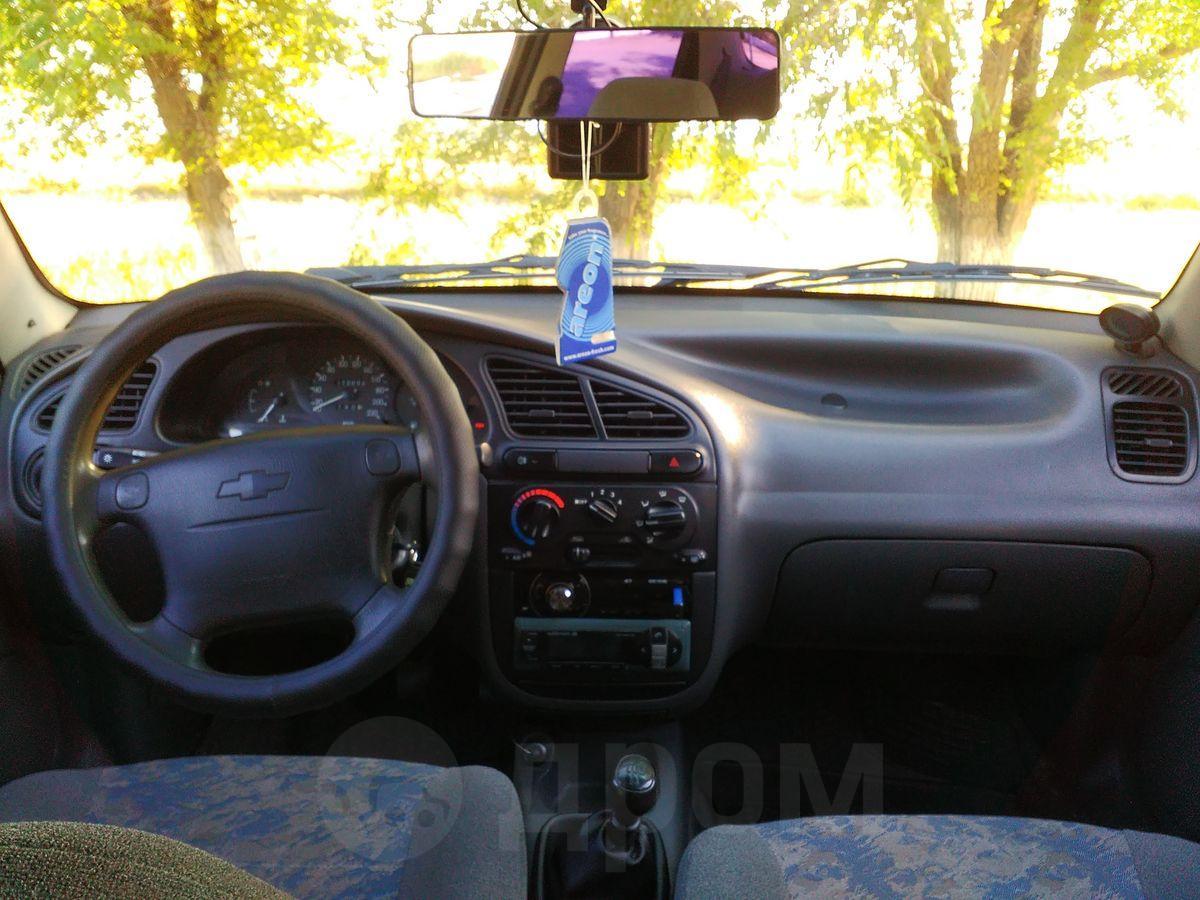 продажа авто лифан в голышманово тюменской области