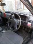Mazda Proceed Marvie, 1991 год, 180 000 руб.