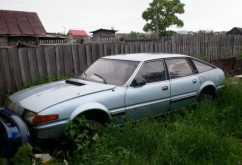 Казань Rover Rover 1984