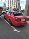 Chevrolet Lacetti, 2007 год, 210 000 руб.