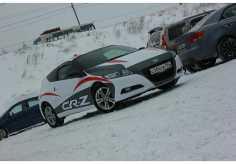 Томск ЦР-З 2010