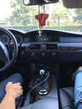 BMW 5-Series, 2007 год, 650 000 руб.