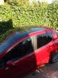 Peugeot 308, 2008 год, 235 000 руб.