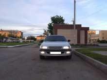 Барабинск Корона Премио 1997