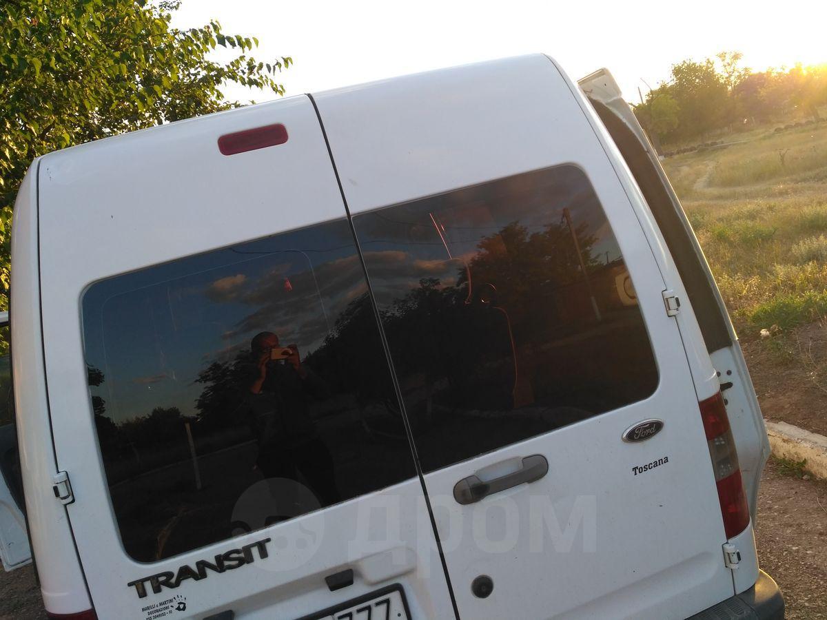 Купить авто Форд Турнео Коннект 2007 в Симферополе, Продам ...: http://simferopol.drom.ru/ford/tourneo_connect/26655849.html