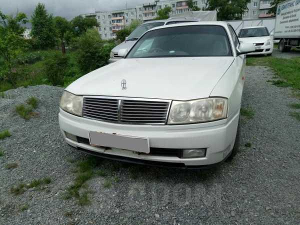 Nissan Cedric, 2000 год, 255 000 руб.
