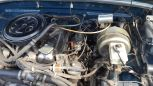 ГАЗ 3110 Волга, 2002 год, 85 000 руб.