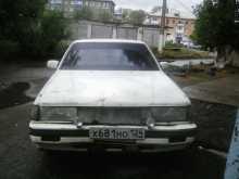 Канск Люси 1989