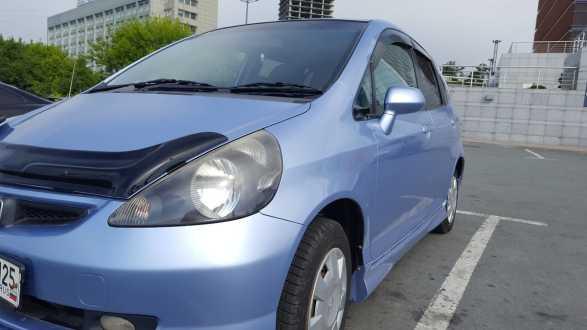 уровни открываются, продажа хонда фит в приморском крае Березовского Металлические