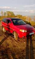 Honda HR-V, 2000 год, 220 000 руб.