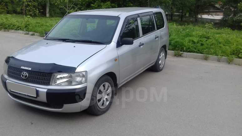 Toyota Probox, 2008 год, 320 000 руб.