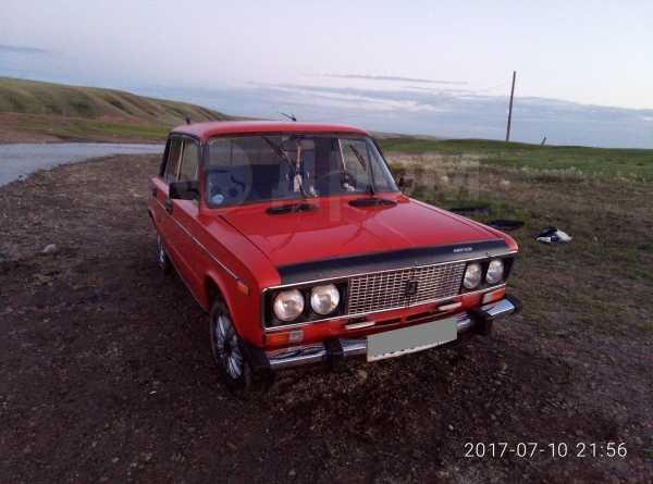 Лада 2106, 1995 год, 73 000 руб.