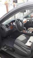 Volkswagen Touareg, 2008 год, 850 000 руб.