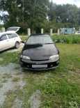 Toyota Cavalier, 1998 год, 168 000 руб.