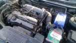 Mazda Familia, 2001 год, 175 000 руб.