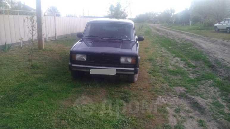 Лада 2104, 1998 год, 42 000 руб.