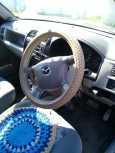 Mazda Demio, 2000 год, 140 000 руб.